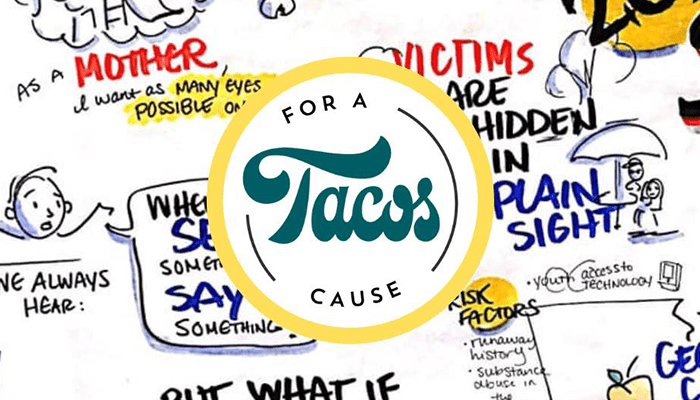 SWAHT TACOS FOR A CAUSE_1549404379124.png.jpg