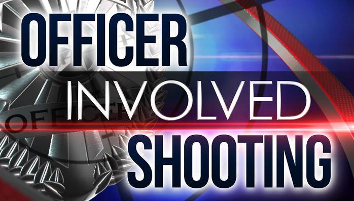 police involved shooting ois_1553619382055.jpg.jpg