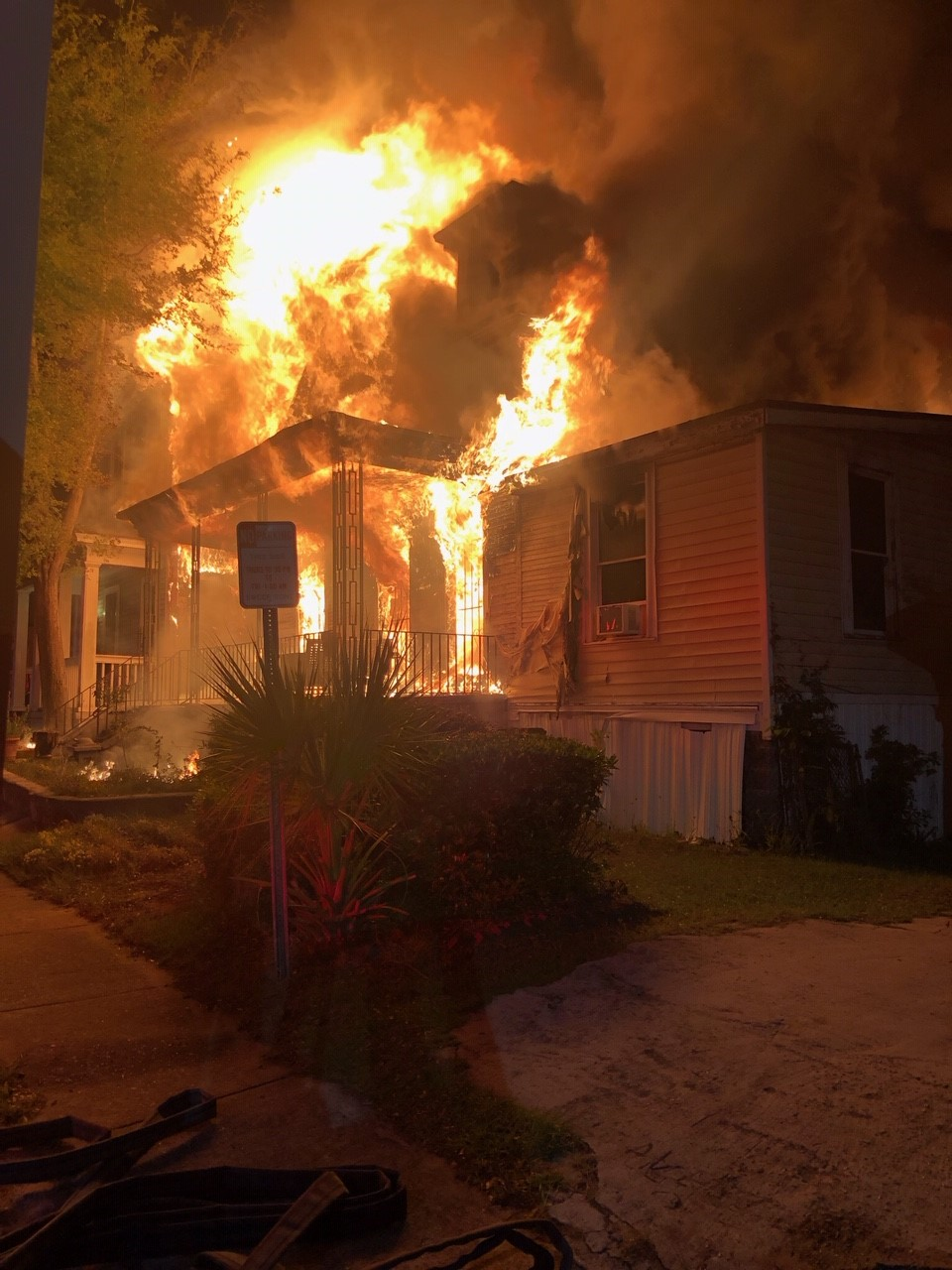 34TH ST FIRE_1556501138343.jpg.jpg