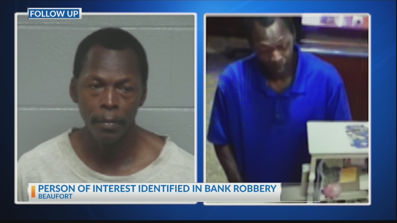 Man_arrested_in_bank_robbery_0_20190417151517