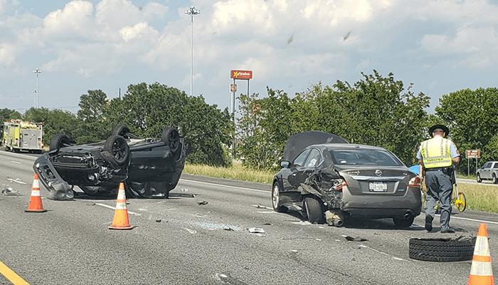 i95 NB crash - warren_1558127472190.png.jpg