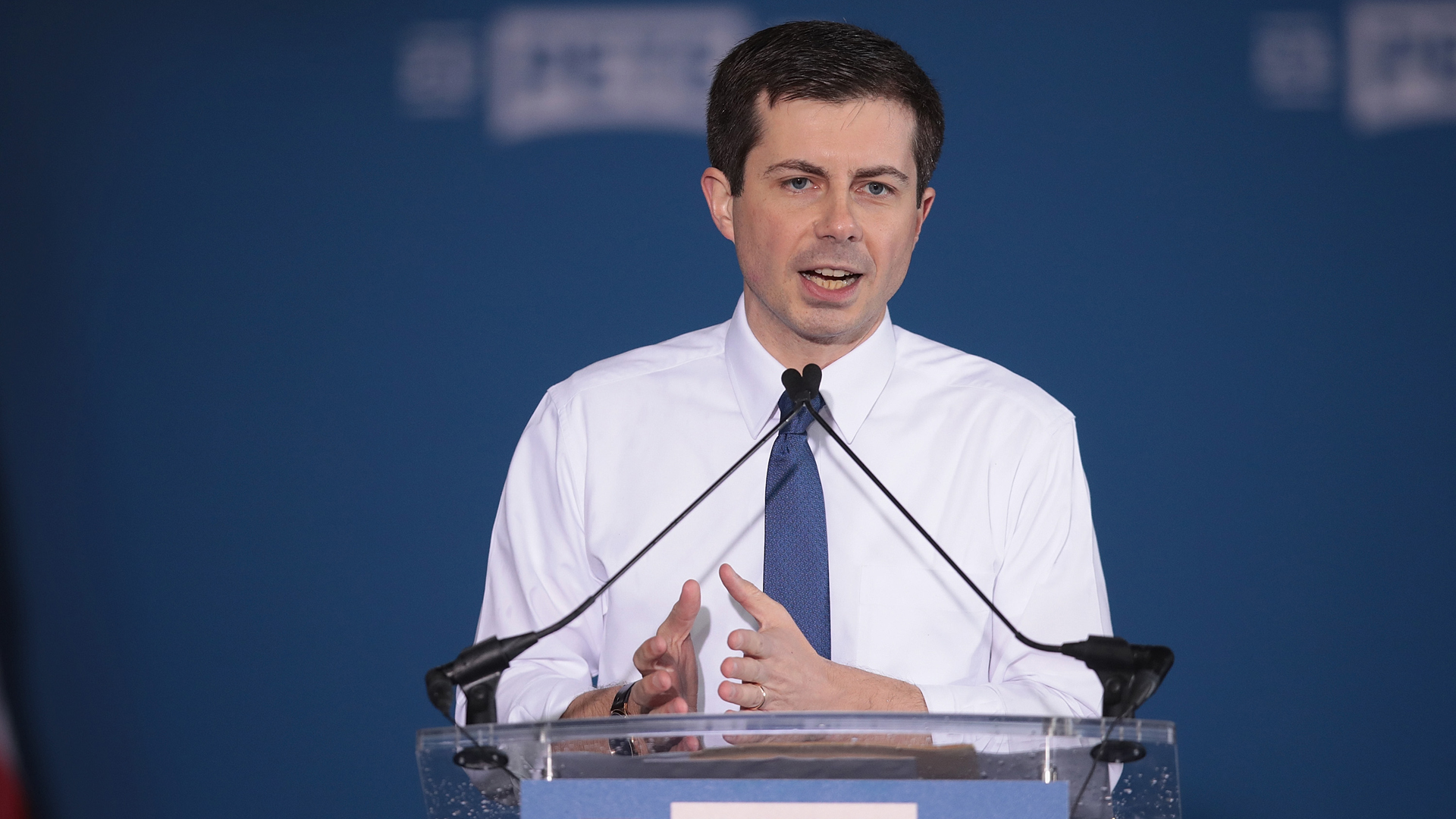 south bend mayor pete buttigieg 041419 getty_1556748255551-873702558