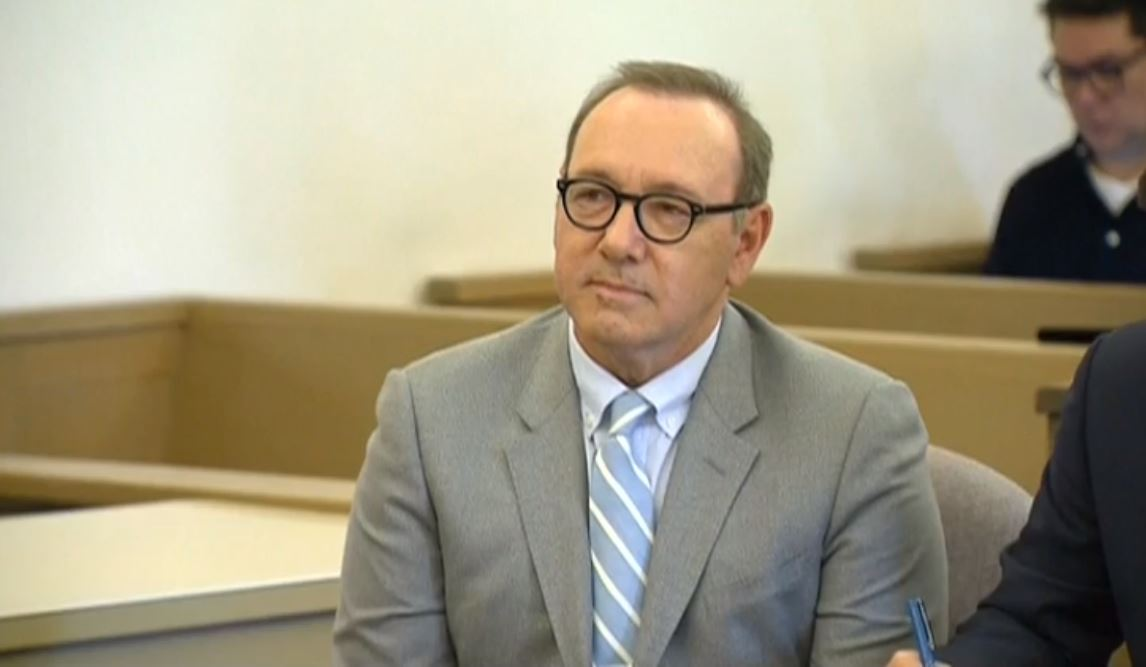 Kevin Spacey in court_1559574519080.JPG.jpg