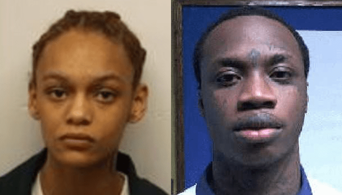 Two indicted for murder in death of Savannah motel manager