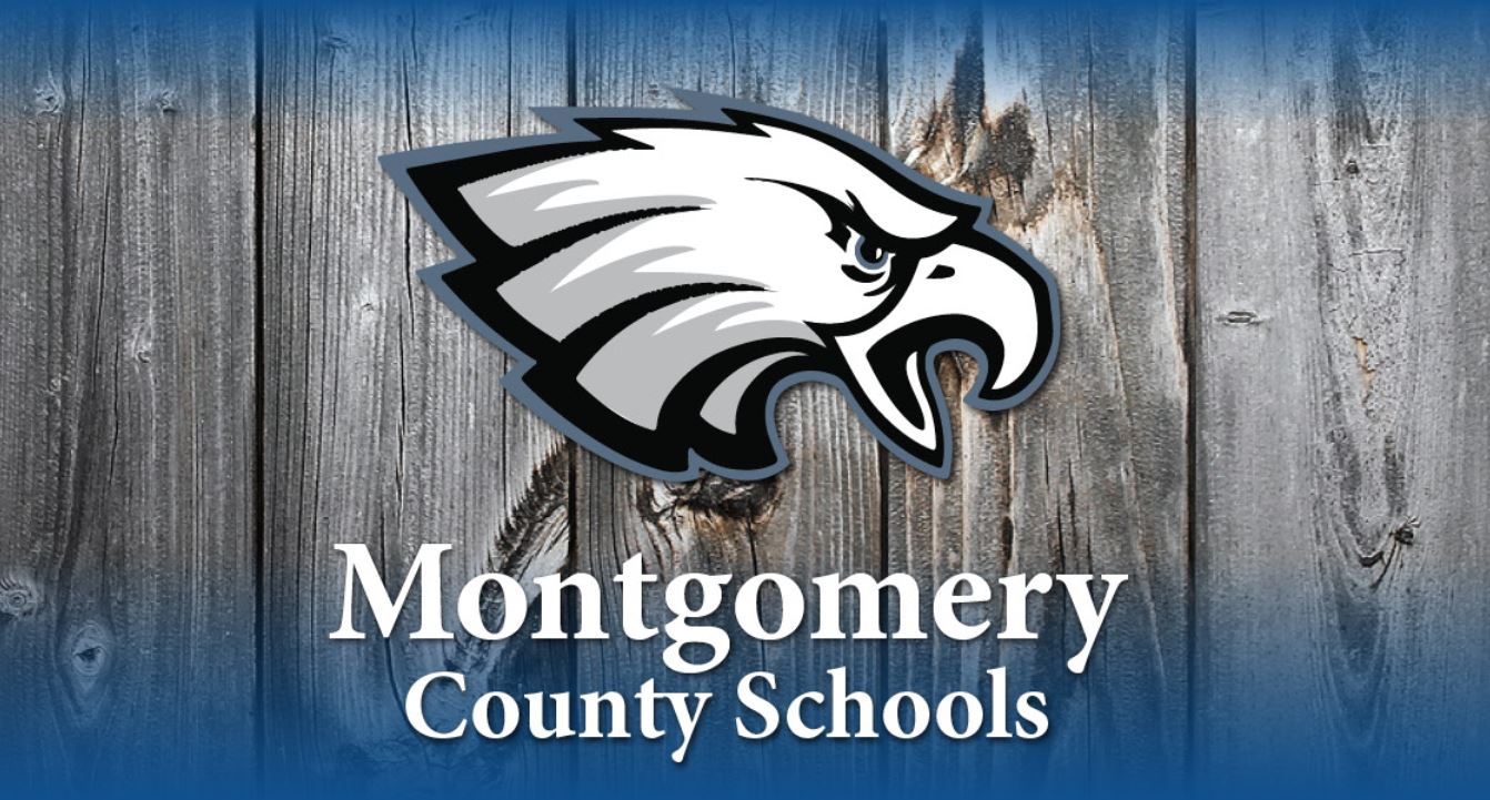 Montgomery County School Calendar 2019 20.Back To School Montgomery County Schools Wsav Tv