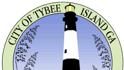 City of Tybee Island issues an update regarding Hurricane