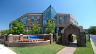 HHS Announces M Partnership with Morehouse School of Medicine to Fight COVID-19