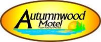 Autumnwood Motel Logo