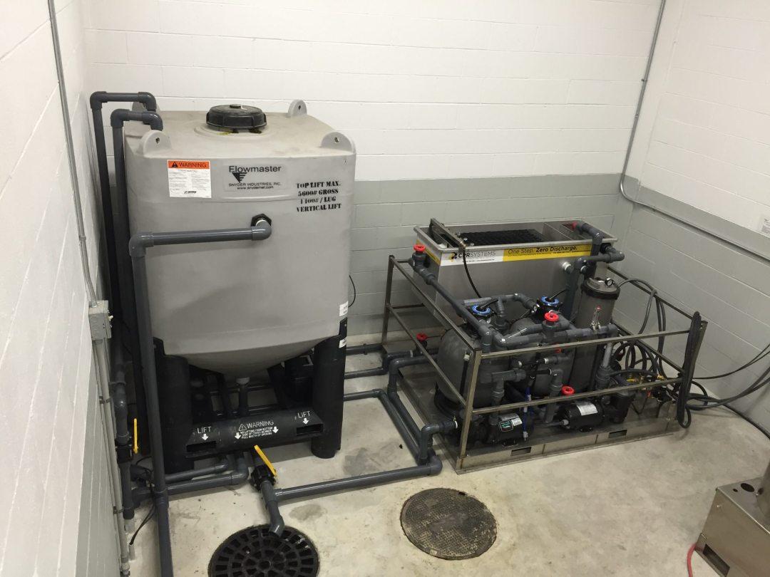 power_wash_equipment_IMG_0056
