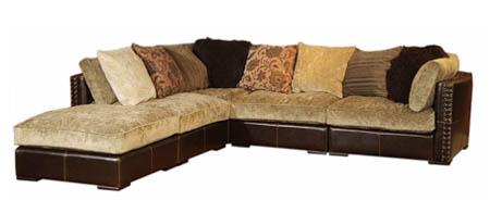 Tetrad Infinity Sofa Brokeasshome Com