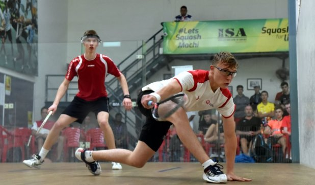 "Search Results for ""all"" – Page 4 – WSF World Junior Squash"