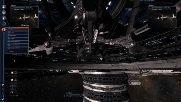 X3: Terran Conflict | WSGF