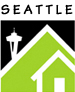 House Key Plus Seattle