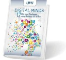 DigitalMinds-livre-franchise-wsi