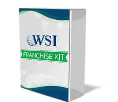 Franchise Package Information WSI