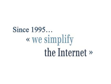 WSI since 1995