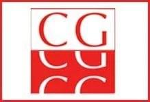 CG client franchise WSI