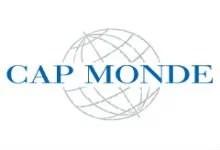 Cap Monde client franchise WSI