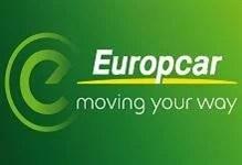 Europcar client franchise WSI