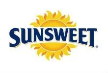 Sunsweet logo franchise WSI