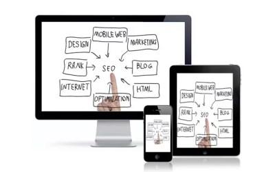 Agences de communication, diversifiez vous avec le Digital