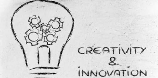 Support du franchiseur : Accompagner les franchisés avec l'innovation