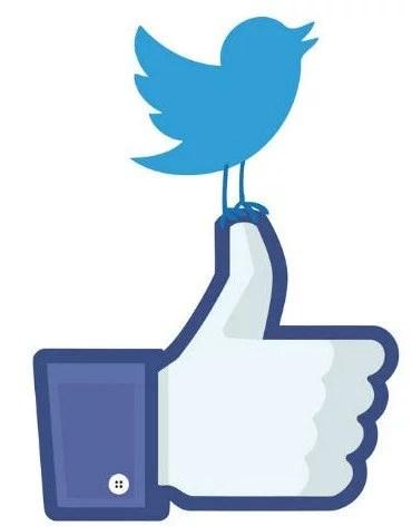 Les médias sociaux, par les experts WSI