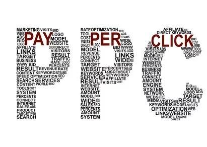 le pay per click, par les experts digitaux