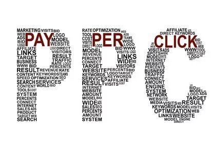 le pay per click, par les experts digitaux