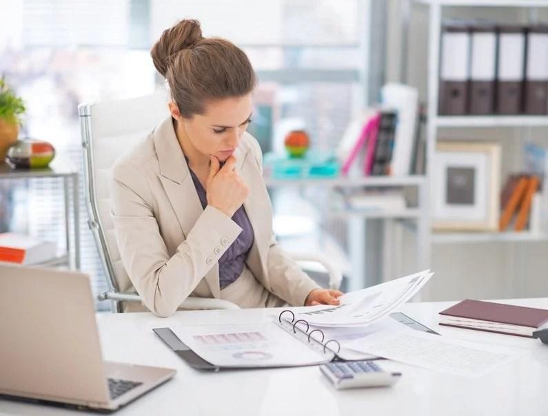 Les femmes et la création d'entreprise en Franchise