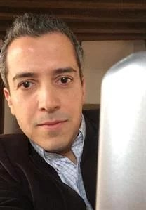 Franchisé WSI Karim Zaïdi