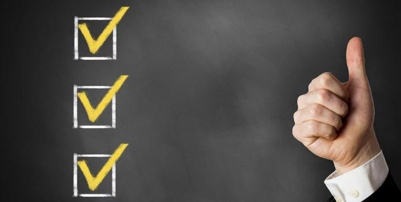 10 astuces pour réussir en franchise