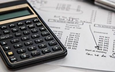 Comment financer un démarrage en franchise ?