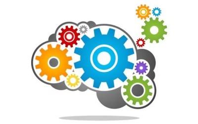 Le Digital et les Innovations : Quel impact sur la Franchise ?