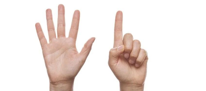6 conseils pour choisir votre franchise & franchiseur