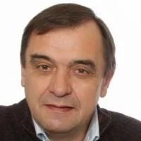 Jean-François Baudrais