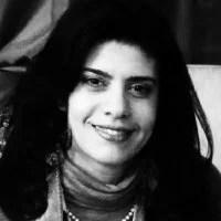 Salma Bejar
