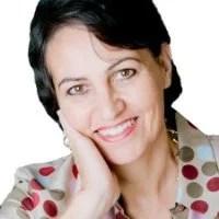 Virginie Bouvard
