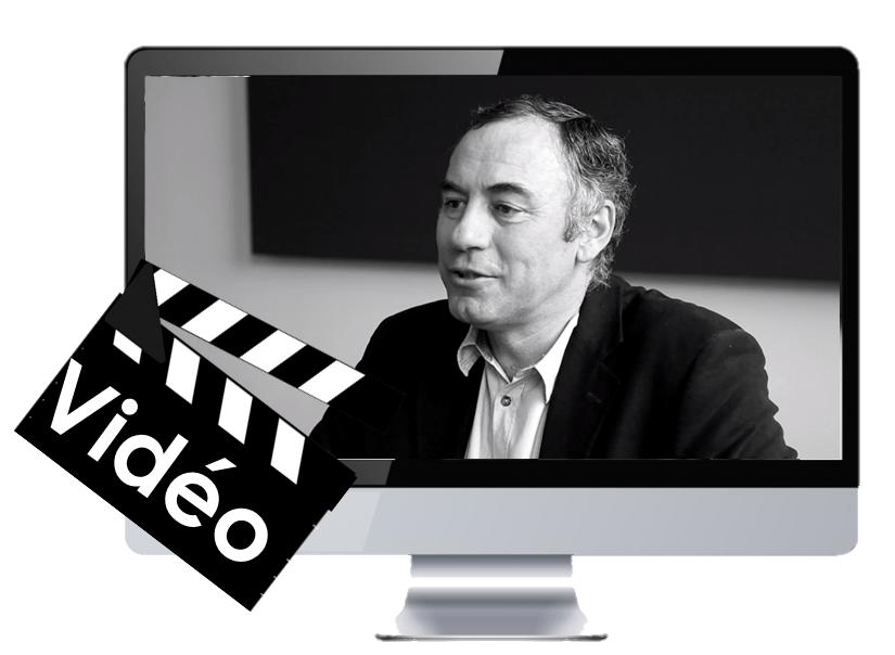 Témoignage Vidéo de franchisé WSI – Ivan Travais, franchisé Bretagne