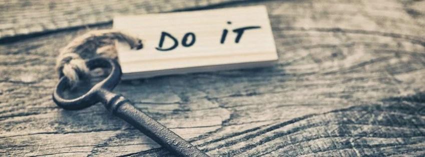 Changer de carrière, les clés pour rebondir
