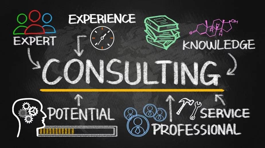 Devenir Consultant avec la Franchise : Des solutions existent