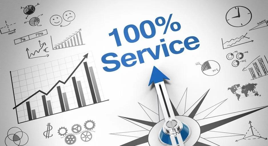 Franchise de Services aux Entreprises ou Franchise B2B, qu'est-ce que c'est ?