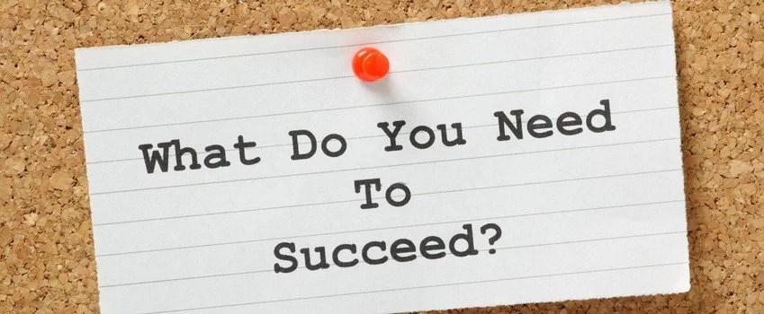 Pourquoi les petites entreprises font faillite et comment développer une entreprise performante