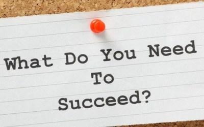 Pourquoi les Petites Entreprises font Faillite et Comment développer une Entreprise Performante ?