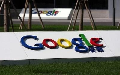 Google Bientôt De Retour En Chine