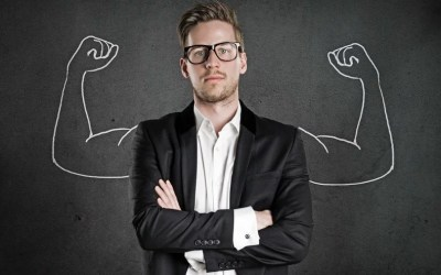 L'entrepreneuriat pour les jeunes