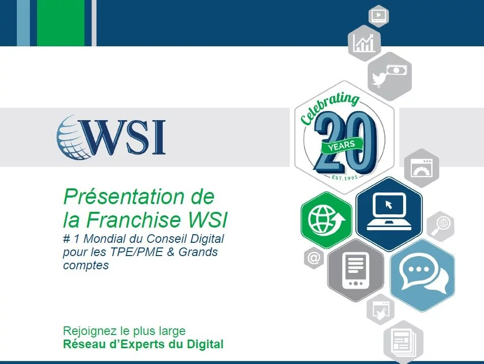 demande-de documentation franchise wsi