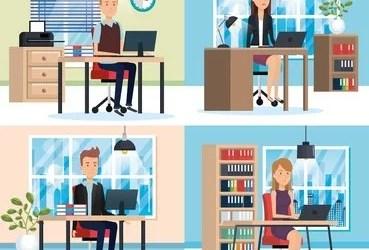 Entrepreneurs: Hommes, Femmes, quelles différences ?