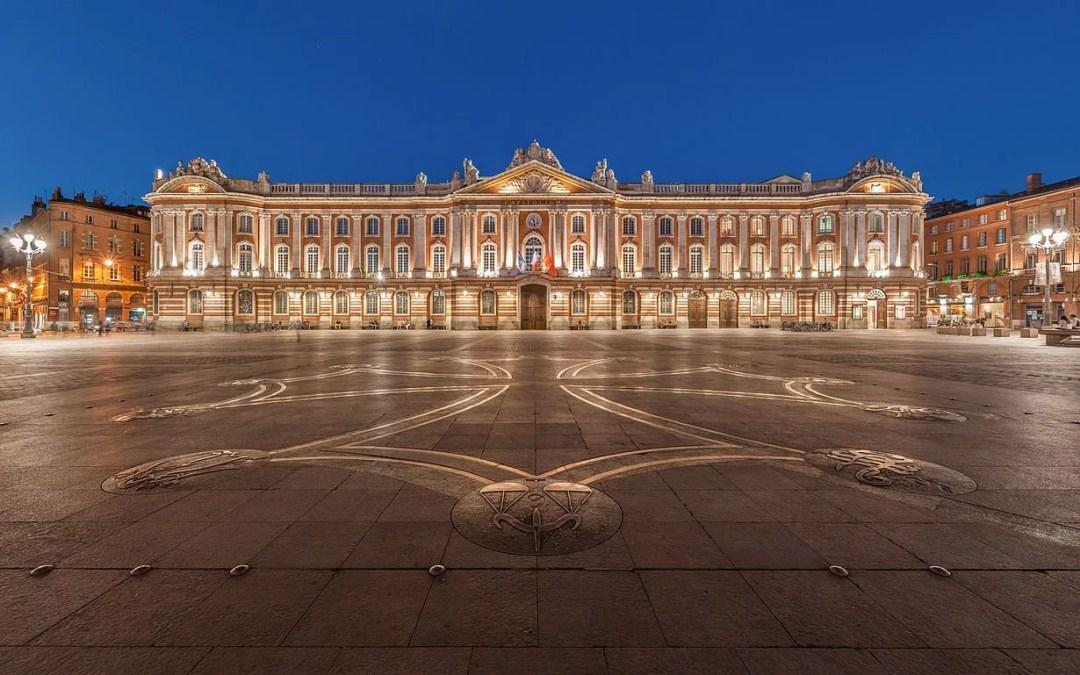 Pourquoi Toulouse arrive en 3ème place des meilleures villes françaises pour se lancer en franchise ?