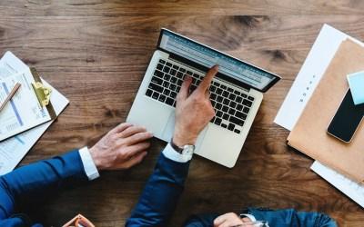 Consultant marketing digital : un métier en vogue